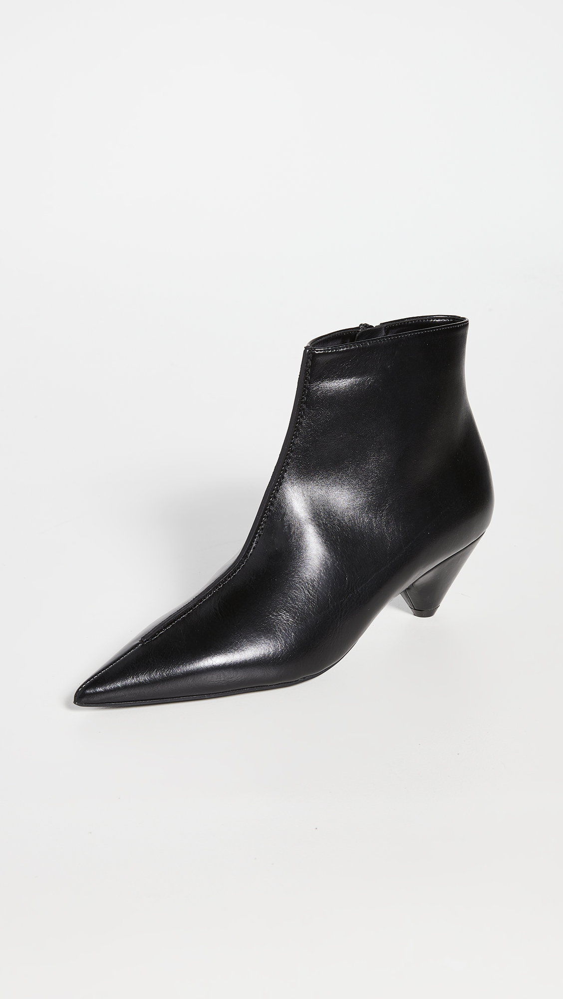 Stella McCartney Ariane Shoes