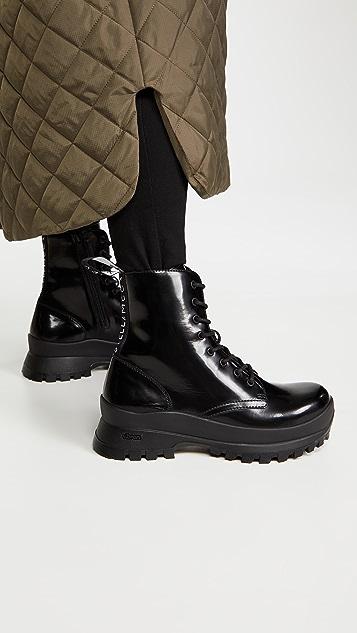 Stella McCartney Trace 靴子