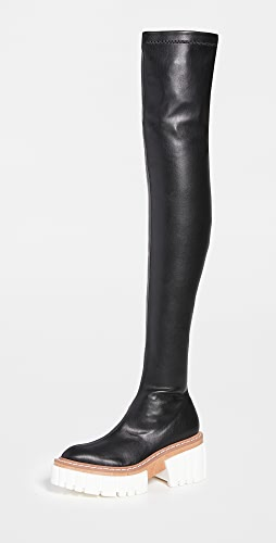 Stella McCartney - Emilie High Boots
