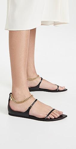 Stella McCartney - Bella Sandals