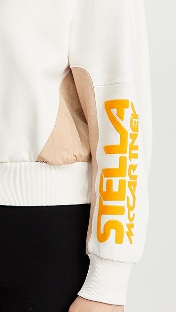 Stella McCartney Mx Tracksuit 运动衫