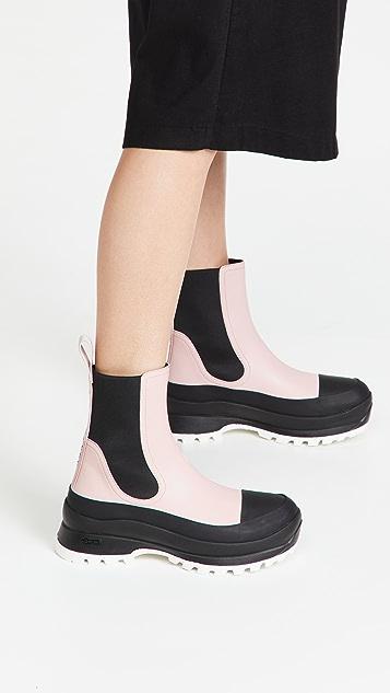 Stella McCartney Trace Boots