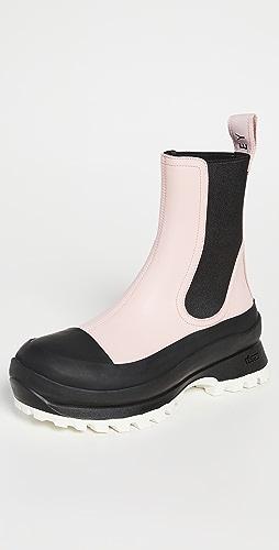 Stella McCartney - Trace Boots