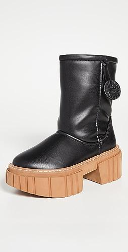 Stella McCartney - Emilie Boots