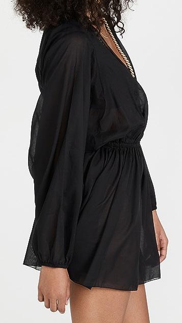 Stella McCartney Falabella Dress