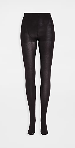 Stems - Essential Edit Tights - Sheer & Opaque