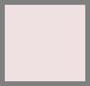 玫瑰红/粉白色