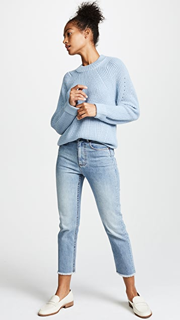 Steven Alan Grant Sweater