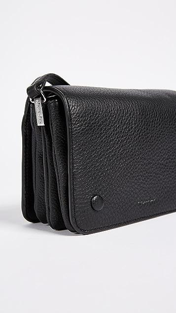 Steven Alan Cameron Cross Body Bag