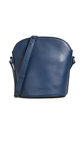 Steven Alan Rhea Cross Body Bag