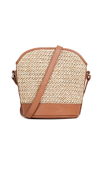 Steven Alan Rhea Cross Body Bag