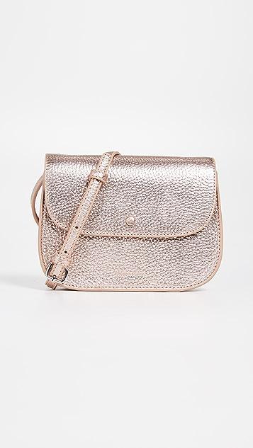 Steven Alan Alexander Belt Bag