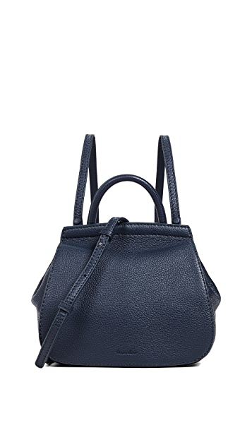 Steven Alan Kate Mini Convertible Backpack