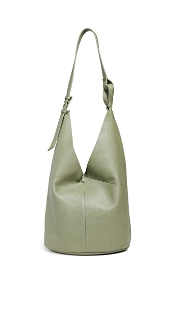 Steven Alan Etta Hobo Bag