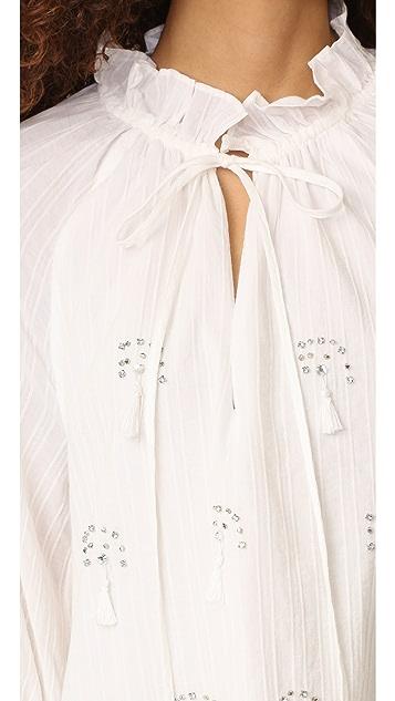 Stevie May Novella Dress