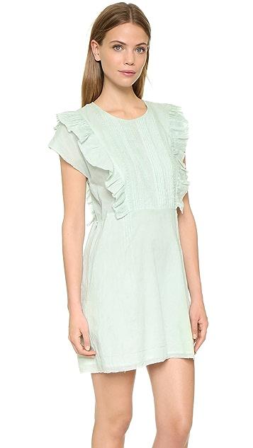 St. Roche Anouk Dress