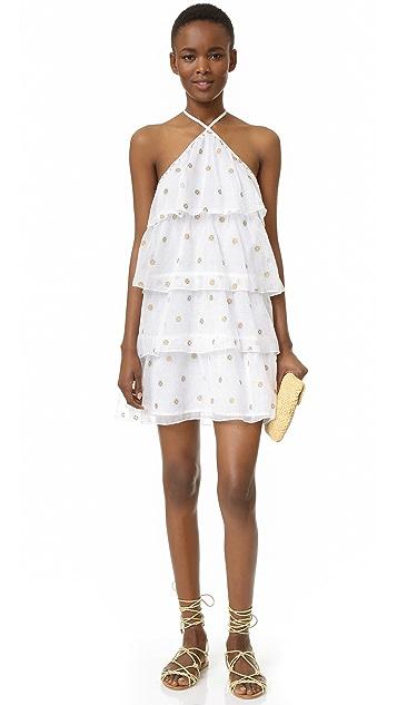 St. Roche Estrella Dress