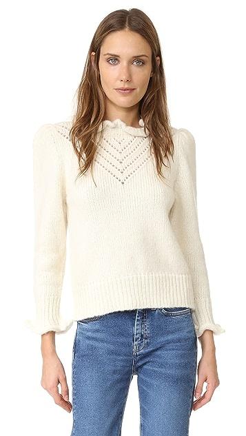 St. Roche Nell Sweater