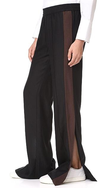 St. Roche Indira Track Pants