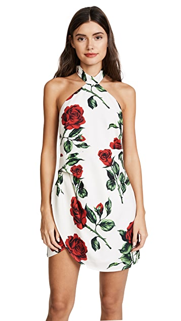 STYLESTALKER Malery Dress