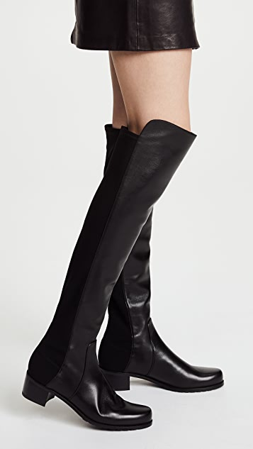 971d43e834f Reserve Tall Boots