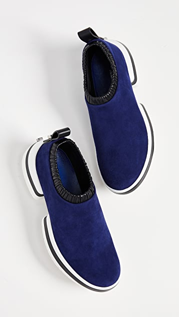 Stuart Weitzman SW 612 Sneakers