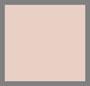 Телесный розовый