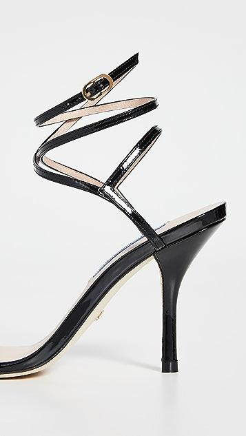 Stuart Weitzman Merinda 凉鞋