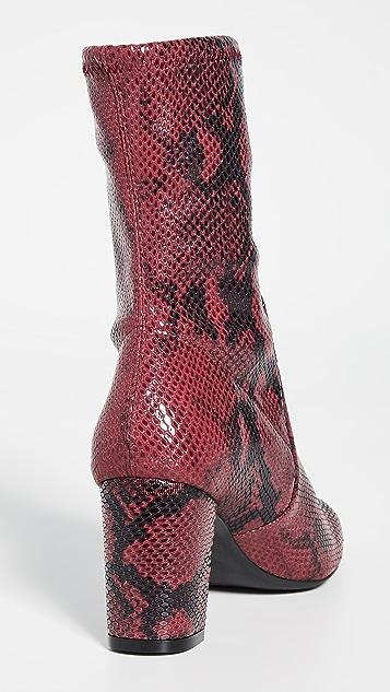 Stuart Weitzman Landry 75mm 短靴