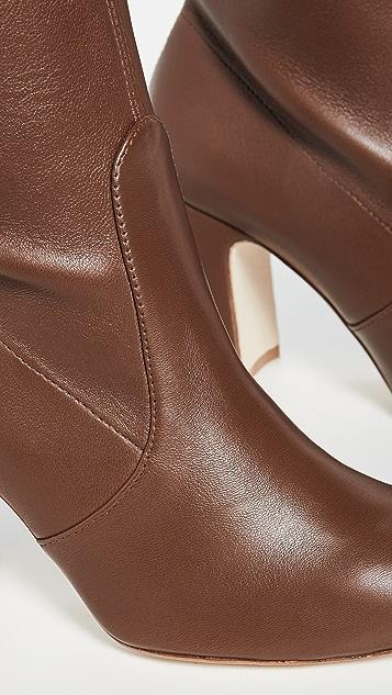 Stuart Weitzman Milla 靴子