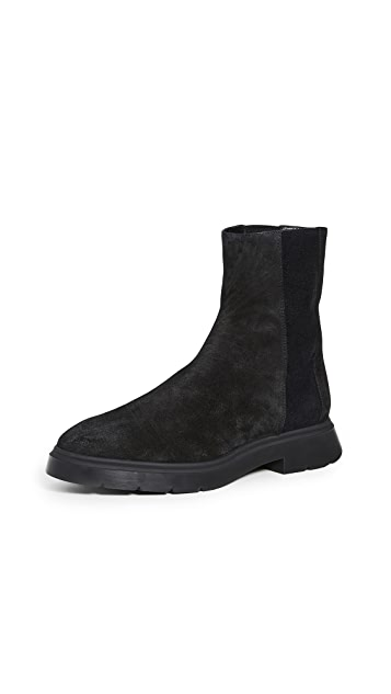 Stuart Weitzman Romy 靴子