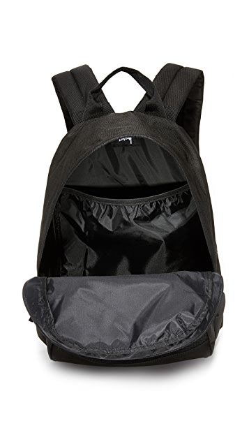 Stussy Backpack