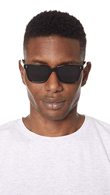 Stussy Angelo Sunglasses