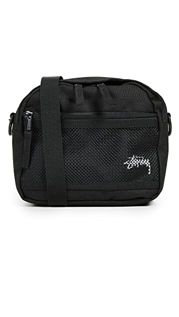 Stussy Stock Pouch