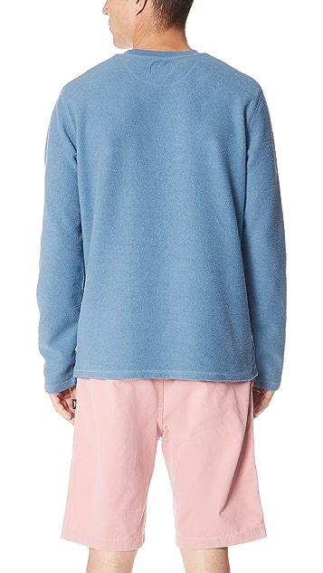 Stussy Bluto Sweatshirt