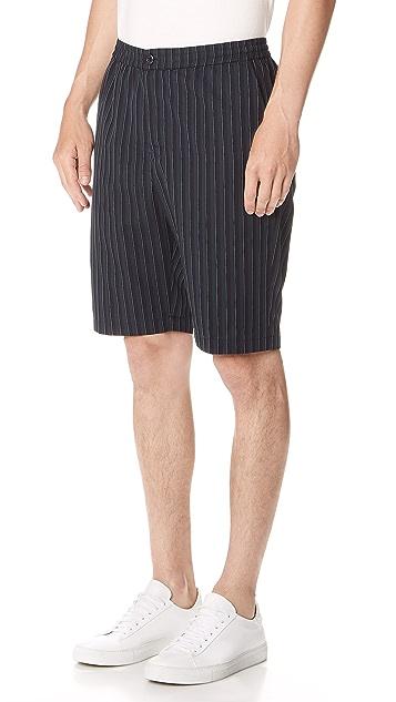 Stussy Bryan Shorts