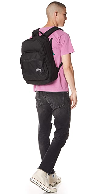 Stussy Stock Backpack