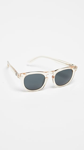 Stussy Luigi Sunglasses