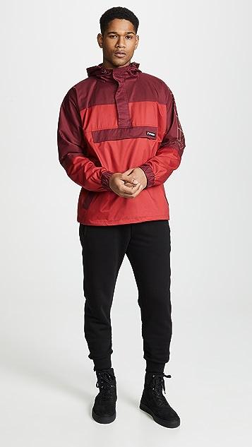 Stussy Alpine Pullover