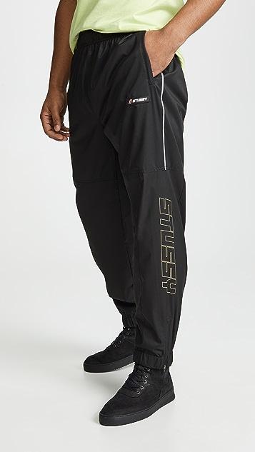 Stussy Alpine Pants