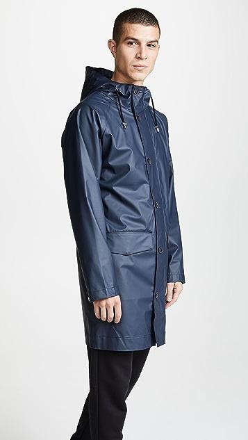 Stutterheim Ekeby Jacket