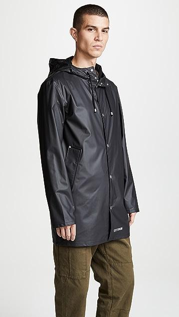 Stutterheim Stutterheim Jacket