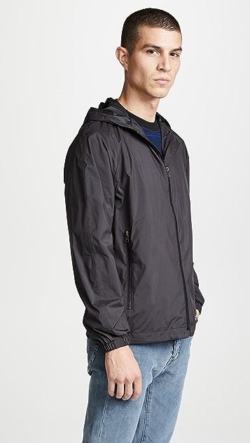 Stutterheim Starby Rain Jacket