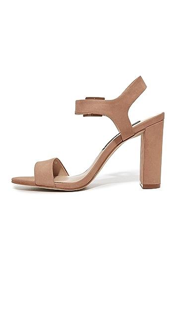 Steven Eisla Sandals