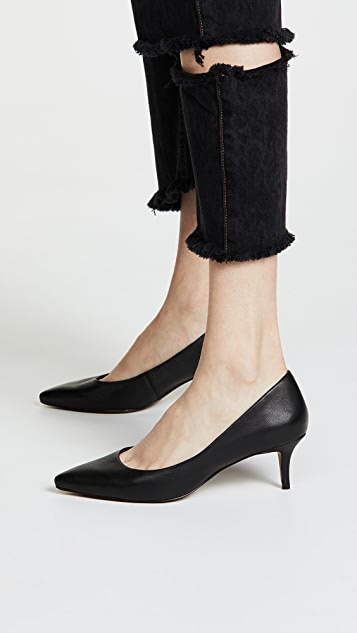 Steven Kava Pumps