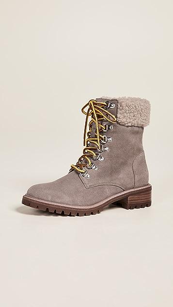 f83de1b6aa2 Lavar Boots