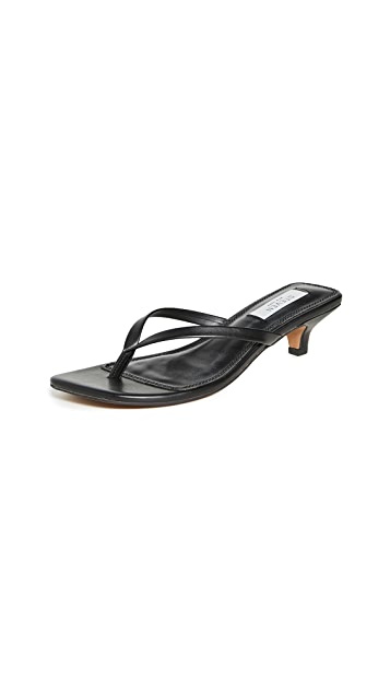 Steven Tippie Sandals