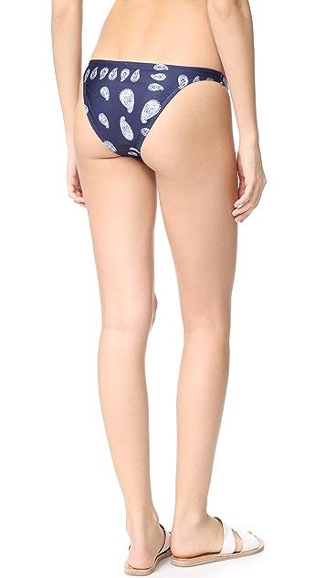 Suboo Drifter Bikini Bottoms