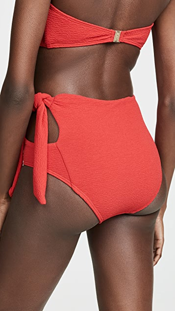 Suboo Giselle High Waisted Bottoms
