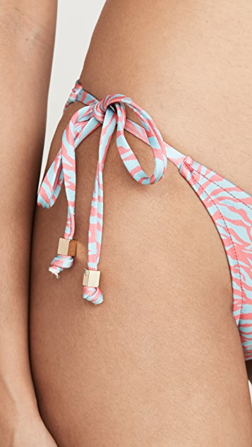 Suboo Sienna String Bikini Bottoms